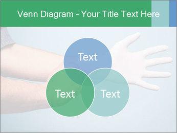 0000080746 PowerPoint Templates - Slide 33