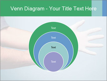 0000080746 PowerPoint Templates - Slide 34
