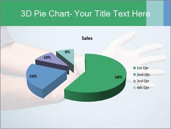 0000080746 PowerPoint Templates - Slide 35