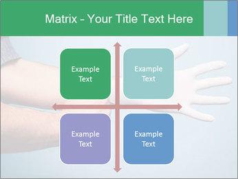 0000080746 PowerPoint Templates - Slide 37