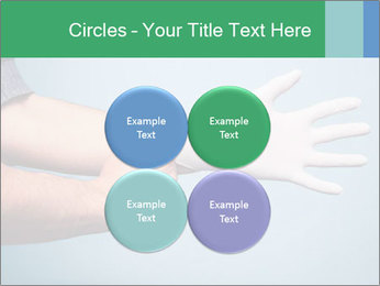 0000080746 PowerPoint Templates - Slide 38
