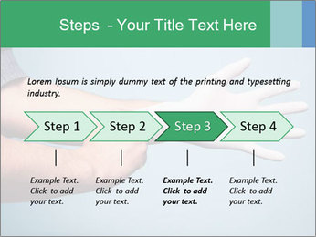 0000080746 PowerPoint Template - Slide 4