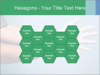 0000080746 PowerPoint Templates - Slide 44