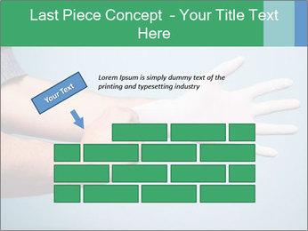 0000080746 PowerPoint Templates - Slide 46