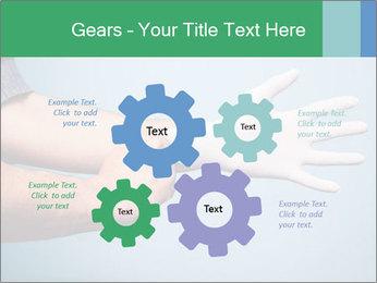 0000080746 PowerPoint Templates - Slide 47