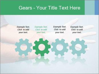 0000080746 PowerPoint Templates - Slide 48