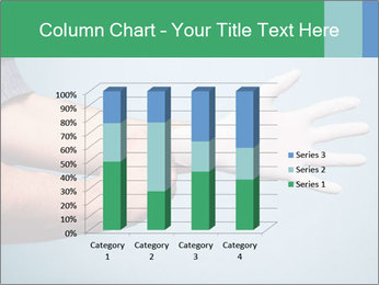 0000080746 PowerPoint Templates - Slide 50