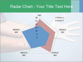 0000080746 PowerPoint Templates - Slide 51