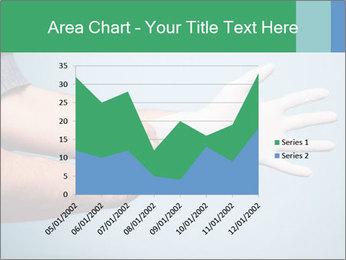 0000080746 PowerPoint Templates - Slide 53