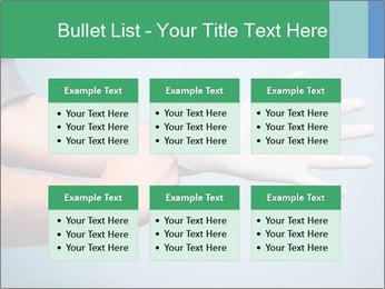 0000080746 PowerPoint Templates - Slide 56