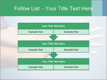0000080746 PowerPoint Templates - Slide 60