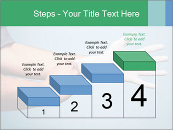 0000080746 PowerPoint Template - Slide 64