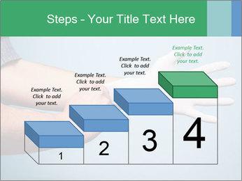 0000080746 PowerPoint Templates - Slide 64