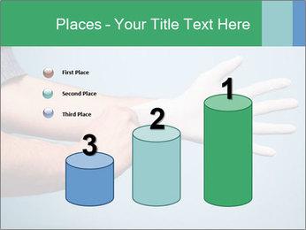 0000080746 PowerPoint Templates - Slide 65