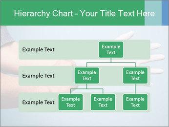 0000080746 PowerPoint Templates - Slide 67