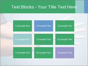 0000080746 PowerPoint Templates - Slide 68