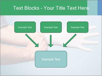 0000080746 PowerPoint Templates - Slide 70
