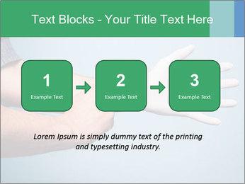 0000080746 PowerPoint Templates - Slide 71