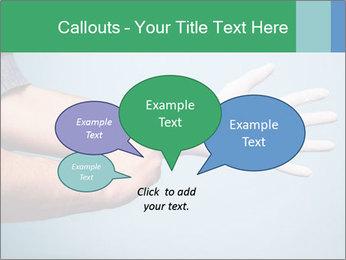 0000080746 PowerPoint Templates - Slide 73
