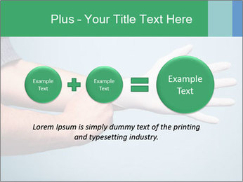 0000080746 PowerPoint Template - Slide 75