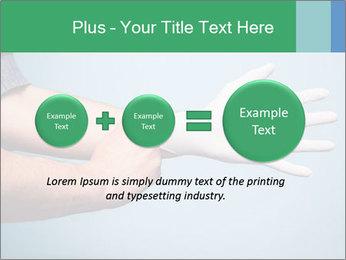 0000080746 PowerPoint Templates - Slide 75