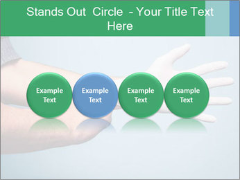 0000080746 PowerPoint Template - Slide 76