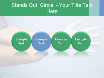 0000080746 PowerPoint Templates - Slide 76