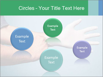 0000080746 PowerPoint Template - Slide 77