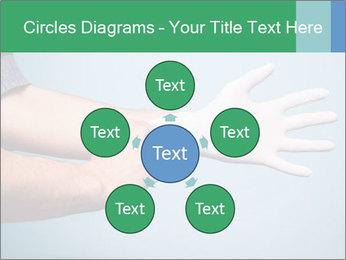 0000080746 PowerPoint Templates - Slide 78