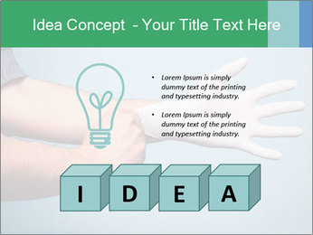 0000080746 PowerPoint Template - Slide 80