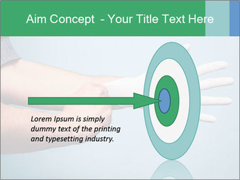 0000080746 PowerPoint Template - Slide 83