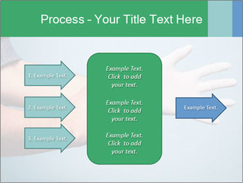 0000080746 PowerPoint Template - Slide 85