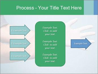0000080746 PowerPoint Templates - Slide 85