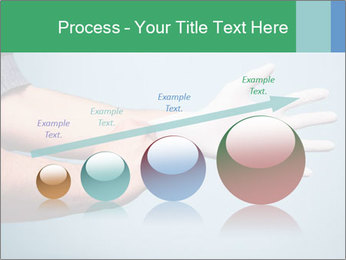0000080746 PowerPoint Templates - Slide 87