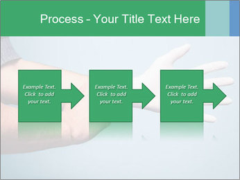 0000080746 PowerPoint Template - Slide 88