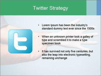 0000080746 PowerPoint Templates - Slide 9