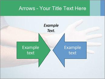 0000080746 PowerPoint Templates - Slide 90