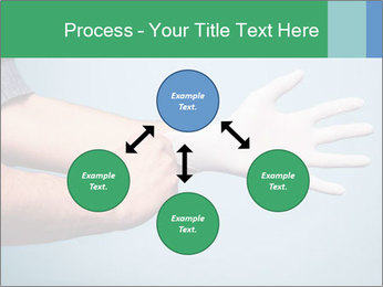 0000080746 PowerPoint Templates - Slide 91