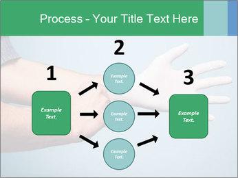 0000080746 PowerPoint Templates - Slide 92