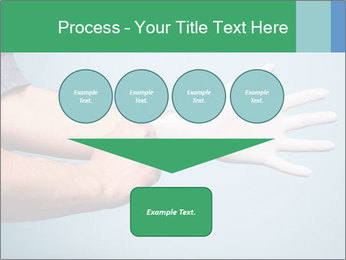 0000080746 PowerPoint Template - Slide 93