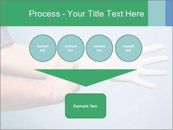 0000080746 PowerPoint Templates - Slide 93