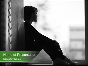 0000080747 PowerPoint Template - Slide 1