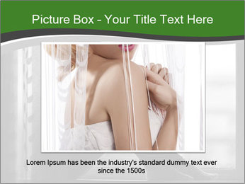 0000080747 PowerPoint Template - Slide 15