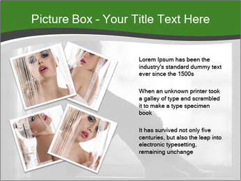 0000080747 PowerPoint Template - Slide 23