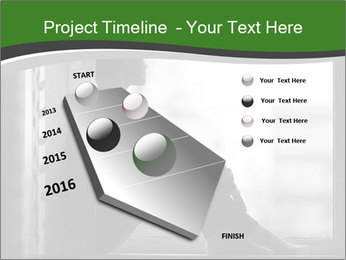 0000080747 PowerPoint Template - Slide 26