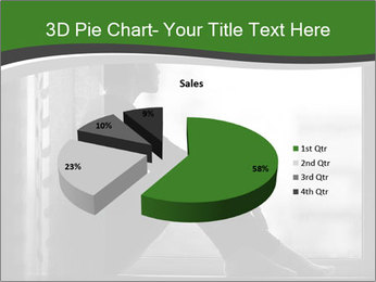 0000080747 PowerPoint Template - Slide 35