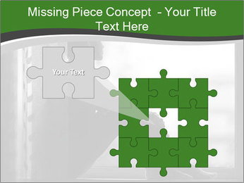 0000080747 PowerPoint Template - Slide 45