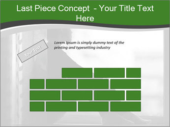 0000080747 PowerPoint Template - Slide 46