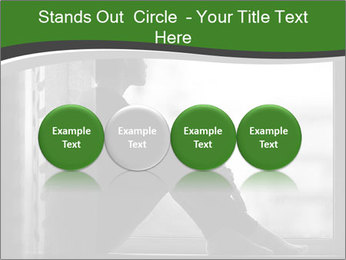 0000080747 PowerPoint Template - Slide 76