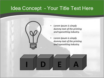 0000080747 PowerPoint Template - Slide 80